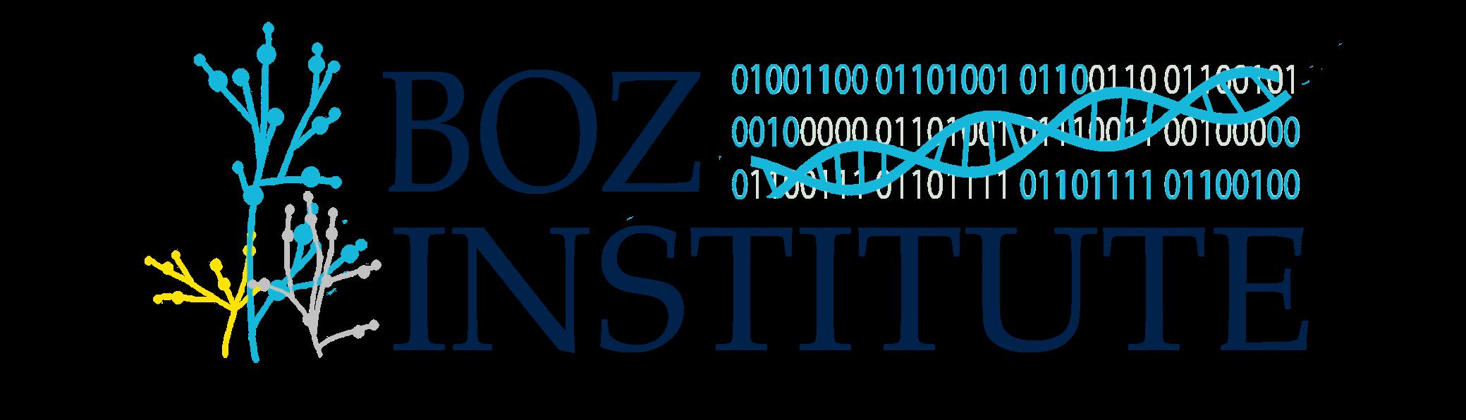 Boz Institute